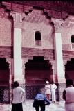 Morocco - 1972