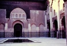 Morocoo - 1972