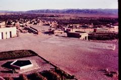 Tineghir - Morocco - 1972