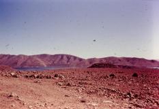 For Dam (Morocco) 1972