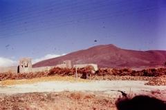 En route to Ksar - El - Souk - Morocco - 1972