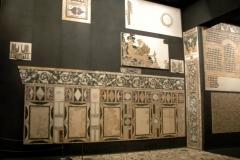 Opus sectile (12 of 20)