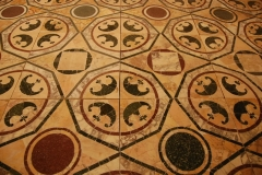 Opus sectile (19 of 20)