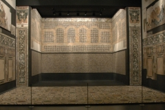 Opus sectile (2 of 20)