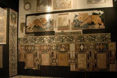 Opus sectile (5 of 20)