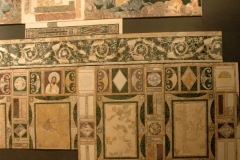 Opus sectile (6 of 20)