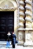 Palazzolo Acreide - Sicily