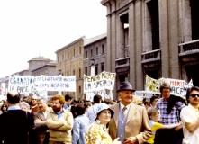 Vatican - 1979