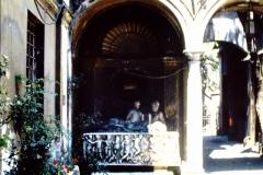 Rome - 1979