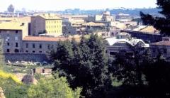 Rome - 1975