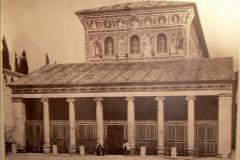 S. Lorenzo-126b