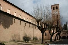 S. Lorenzo-128