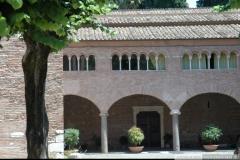 S. Lorenzo-129