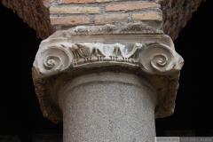 S. Lorenzo-138