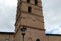 S. Lorenzo-142