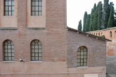 S. Lorenzo-150