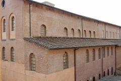S. Lorenzo-151