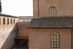 S. Lorenzo-154