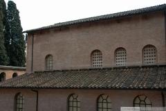 S. Lorenzo-155