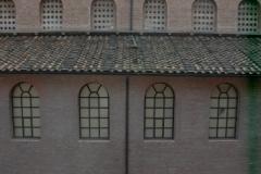 S. Lorenzo-158