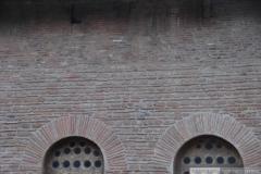 S. Lorenzo-159