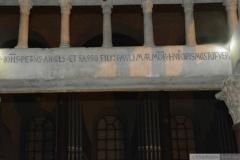 S. Lorenzo-84