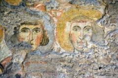 S. Maria Antiqua-13
