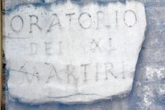 S. Maria Antiqua-20
