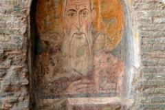 S. Maria Antiqua-28