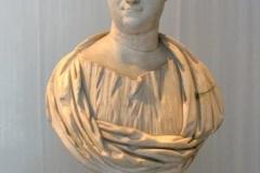 S. Maria Antiqua-40
