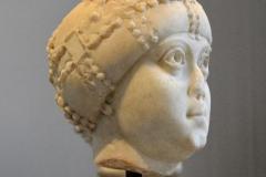 S. Maria Antiqua-46