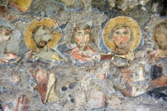 S. Maria Antiqua-9