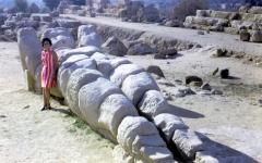 Sicily - Eselle Shohet Brettman