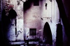 Cefalu - Sicily - 1971