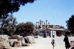 Sicily - 1971