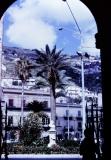 Sicily - 1962