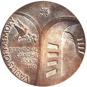 medalICS