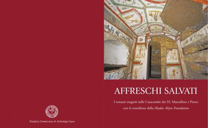InvitoAffreschiSalvati_ok