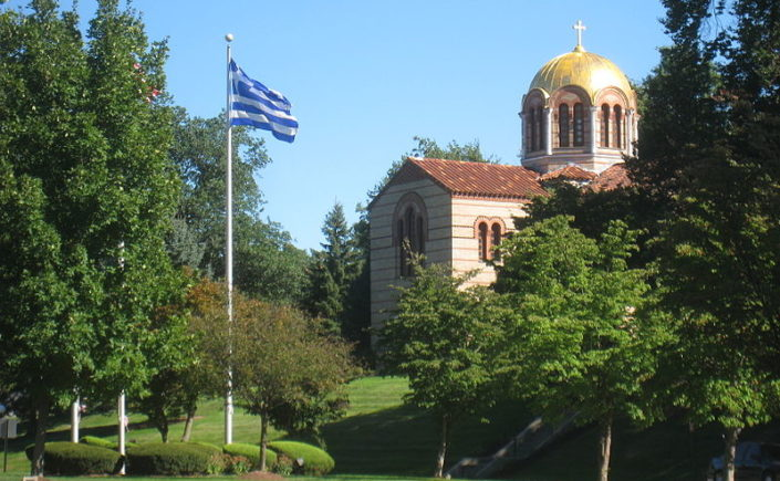 800px-Hellenic_College_and_Holy_Cross_Greek_Orthodox_School_of_Theology,_Brookline_MA_-00