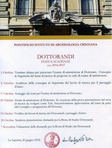 Scadenze-dottorandi-227x300