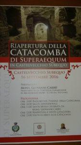 riapertura-catacomba